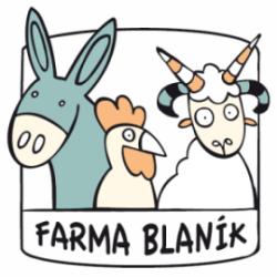 Farma Blanik