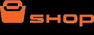 Logo_oxy_claim