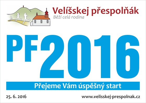 PF2016_VelisskejPrespolnak