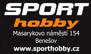 SportHobby_BN