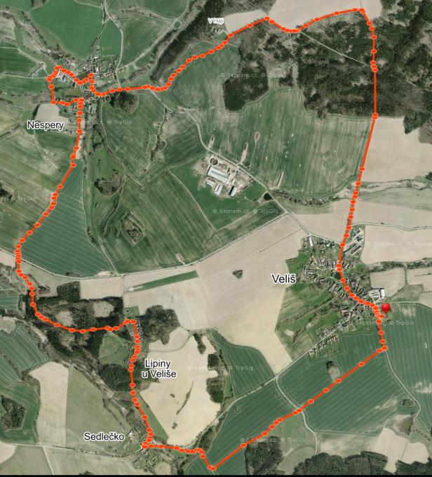 Velisskej_prespolnak_mapa_2017