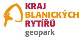 Geopark Kraj blanických rytířů