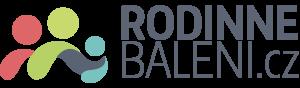 logo_rodinne_baleni