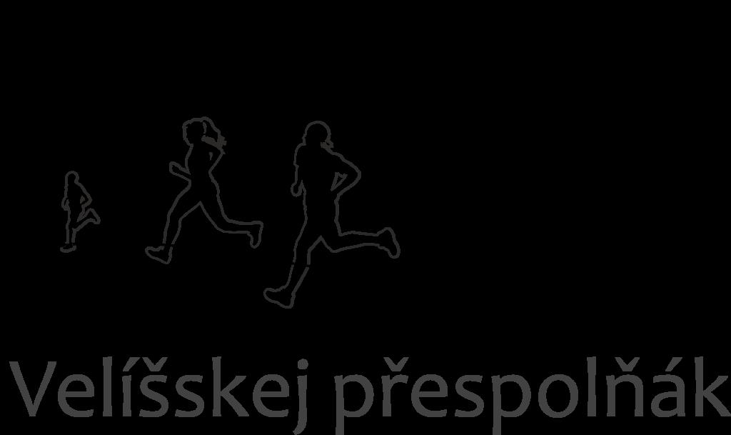 veliskej prespolnak_cerne